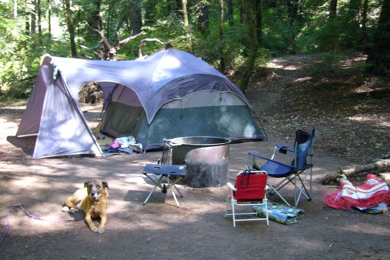 06-18-08 Camping 026