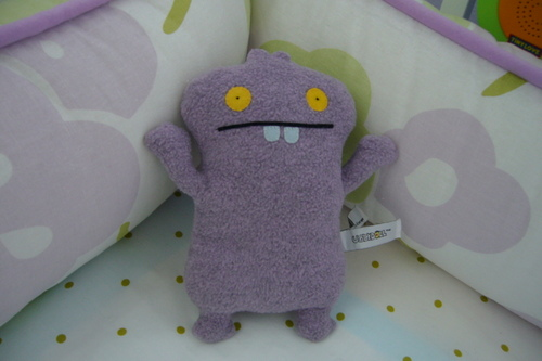 Babo_the_purple_monster