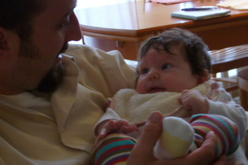 Zoe_and_daddy_003
